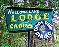 Wallowa Lake Lodge Sign (37784927246).jpg