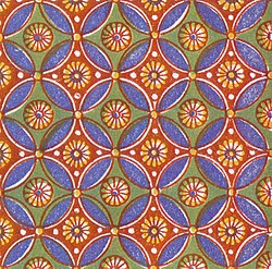 Image Result For Escher Tessellation Coloring
