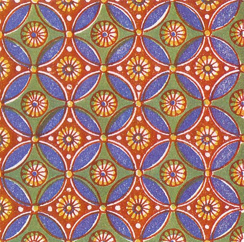 Image Result For Escher Tessellations Coloring