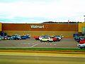 Walmart Supercenter - panoramio (8).jpg