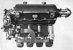 Walter Junior 4 (1932-6).jpg