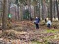 Wanderung Kin-Top in Hardter Wald Moenchengladbach 11 Maerz 2017 (V-0899-2017).jpg