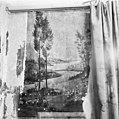 Wandschildering achterkamer - Sittard - 20200322 - RCE.jpg
