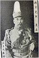 Wang Zhanyuan2.jpg
