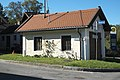 Wangen bei Starnberg Feuerwehrhaus 782.jpg