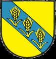 Wappen-bonfeld.png