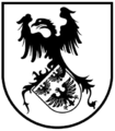 Wappen Überberg.png