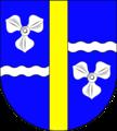 Wappen Achterwehr.png