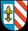 Wappen Altdoebern.png