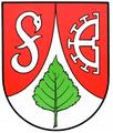 Wappen Berkhof.png