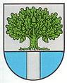 Wappen Boersborn.jpg