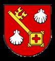 Wappen Braeunisheim.png