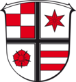 Wappen Brombachtal.png