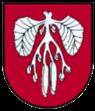 Wappen Erlaheim.png