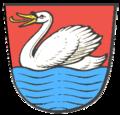 Wappen Frankfurt-Schwanheim.png