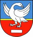 Wappen Ganderkesee.png