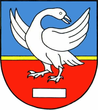 Coat of arms of Ganderkesee