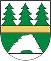 Wappen Giessuebel (Schleusegrund).png