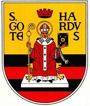 Wappen Gotha