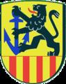 Wappen Horrem.png