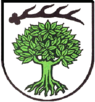 Wappen Ilsfeld.png