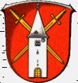 Wappen Kirch-Goens.png