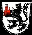 Wappen Kirchberg an der Jagst.png