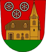 Wappen Kirchheim (Thueringen).png