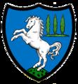Wappen Kochendorf.png