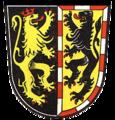Wappen Landkreis Hof.png