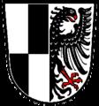 Wappen Landkreis Uffenheim.png