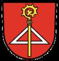 Wappen Loffenau.png