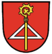 Coat of arms of Loffenau