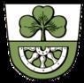 Wappen Niederrad.png