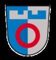Wappen Nordendorf.png