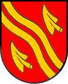 Wappen Riesenbeck.png