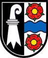 Wappen Roeschenz.png