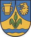 Wappen Rohrbach (bei Saalfeld).png