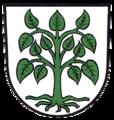 Wappen Schutterwald.png