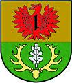 Wappen Stipshausen.jpg