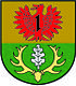 Coat of arms of Stipshausen