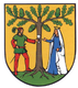 Coat of arms of Triptis