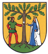 Wappen Triptis.png