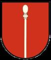 Wappen Wagshurst.png
