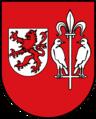 Wappen Wesseling.png