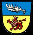 Wappen Wettersbach.png
