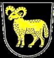 Wappen Widdern.png
