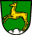 Wappen Wolnzach.png