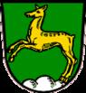 Wappen Wolnzach.png