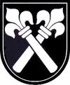 Wappen Zwingen.png